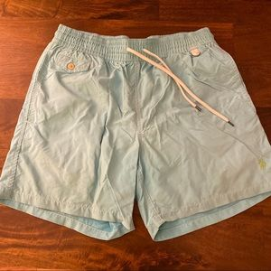 Polo Ralph Lauren Swimsuit